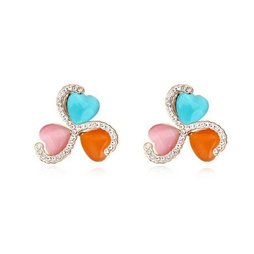 earring14289