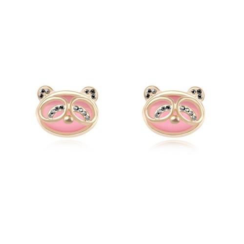 earring15213