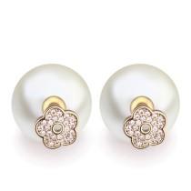 earring 19439