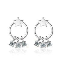 earring  ED750