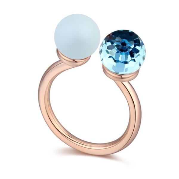 ring 19987