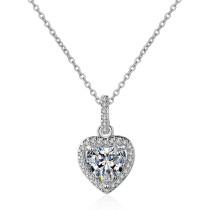 necklace  DZ467