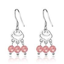 earring  EH422