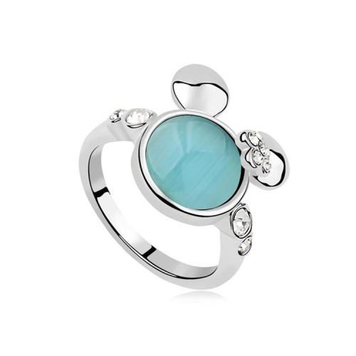 ring 11591 R11591
