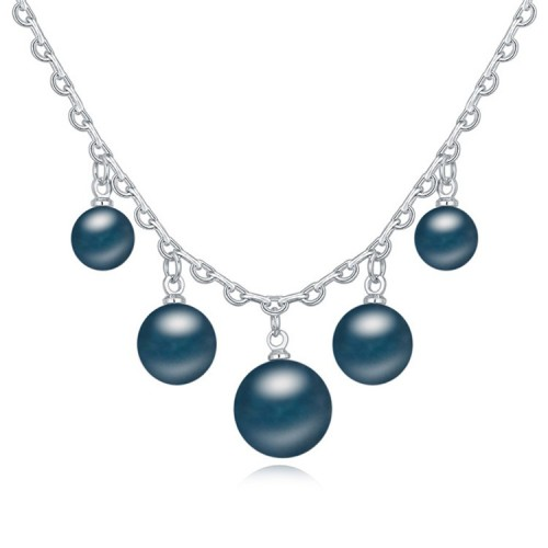 necklace 18663