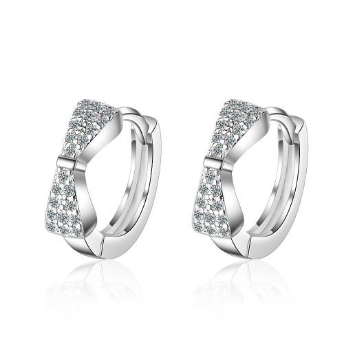 earring  EH402