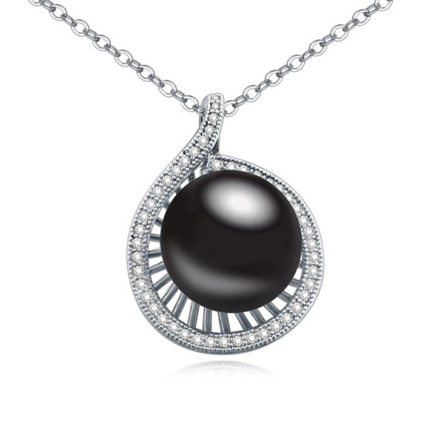 necklace17192