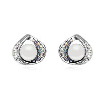 earring14382