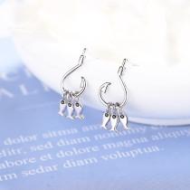 earring  ED799