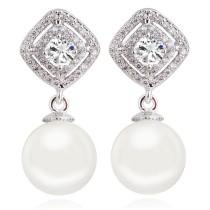 earring q8880682