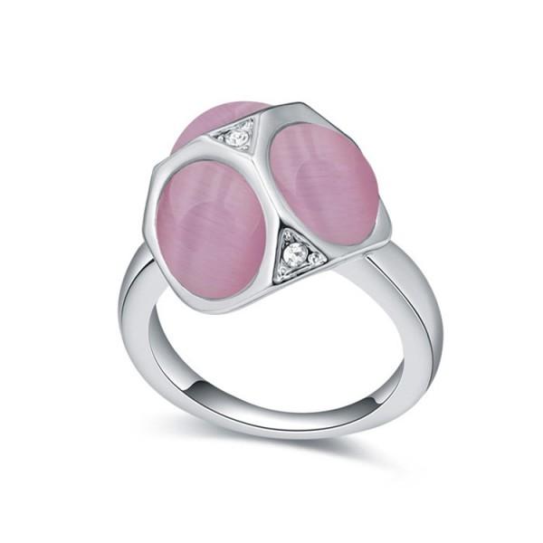 ring 18289