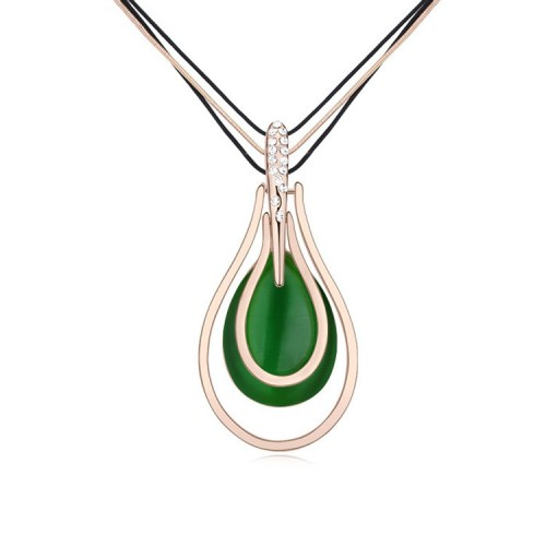 necklace 11642 N11642