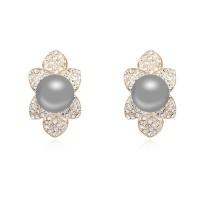 earring15050