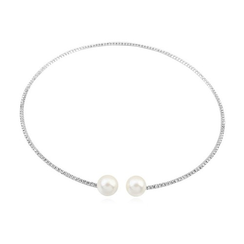 necklace 18305
