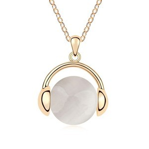 necklace 9668