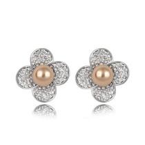 earring  6386