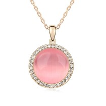 necklace 13144 N13144