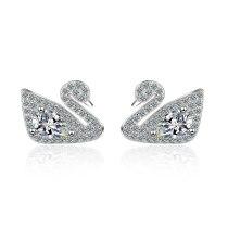 earring  ED790