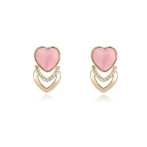 earring 9893
