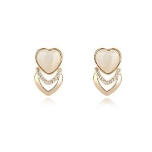 earring 9891