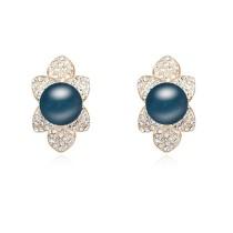 earring15048