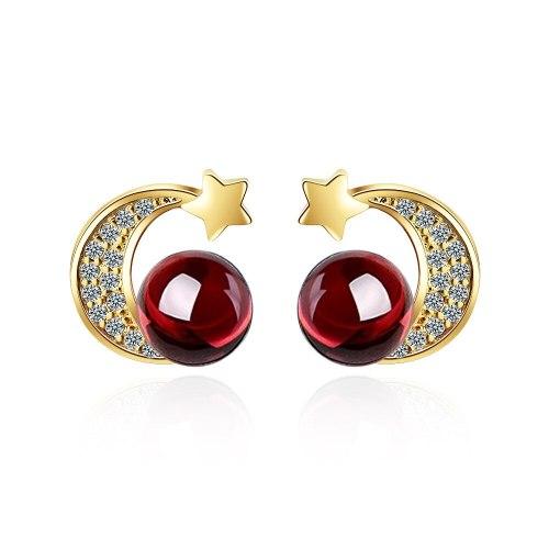 earring  ED787