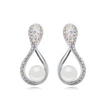 earring17774