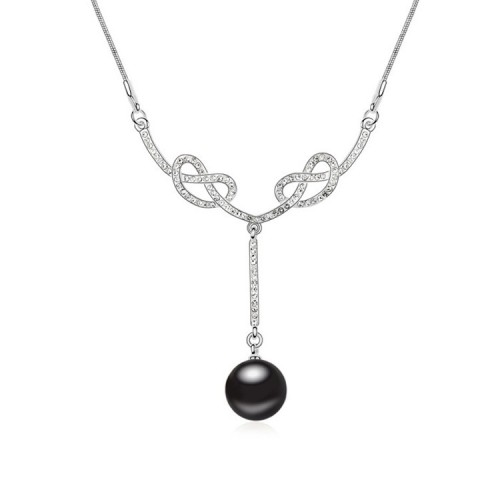 necklace13384