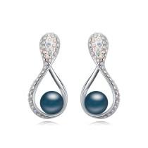 earring17776