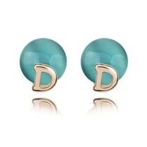 earring12-7236