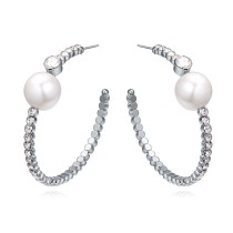 earring17163