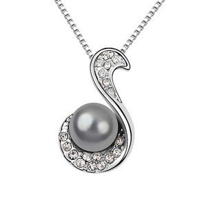 necklace12-6553