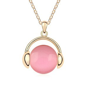 necklace 9670