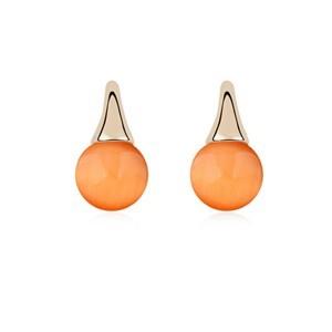earring 10580 E10580