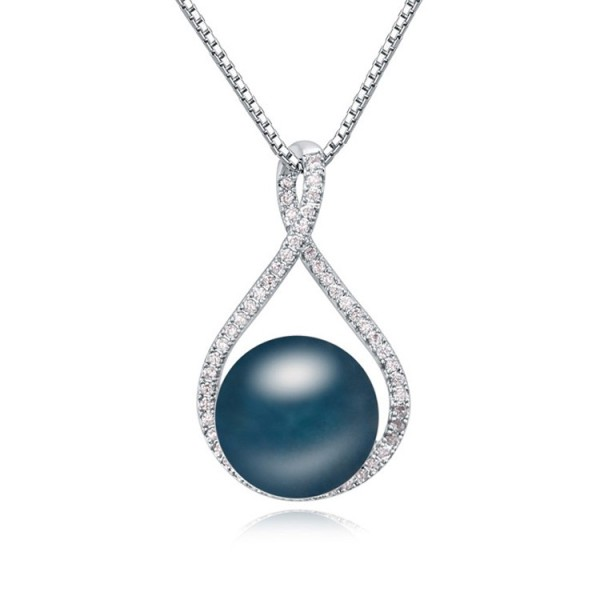 necklace418802