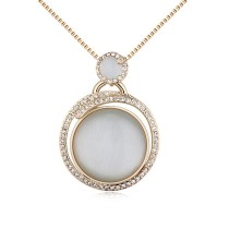necklace 11650 N11650