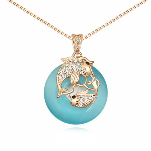 necklace14638