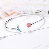 bracelet SL128