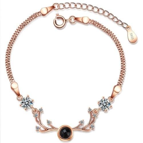 bracelet  SL151