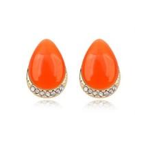 earring02-8038