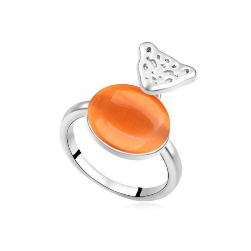 ring14756