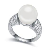 ring 18069