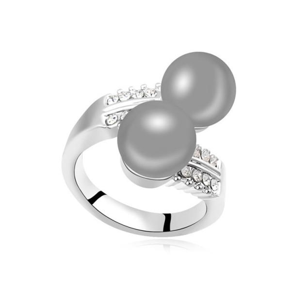 ring16054