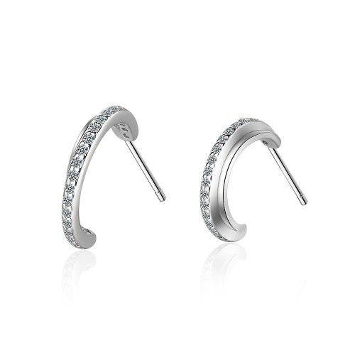 earring  ED756