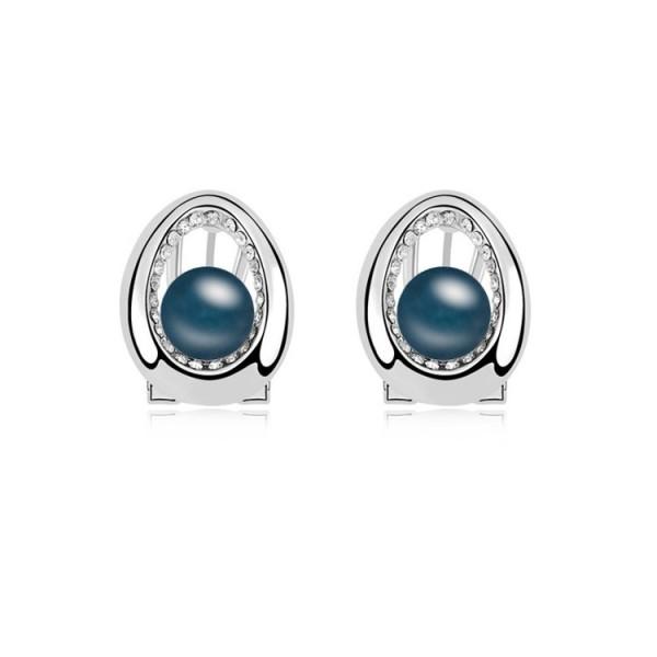 earring 13073