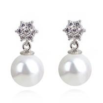earring q88806160