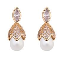 earring 22552
