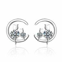 earring ED816