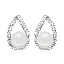 earring18768