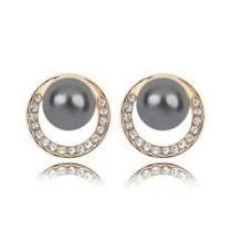 earring 10558